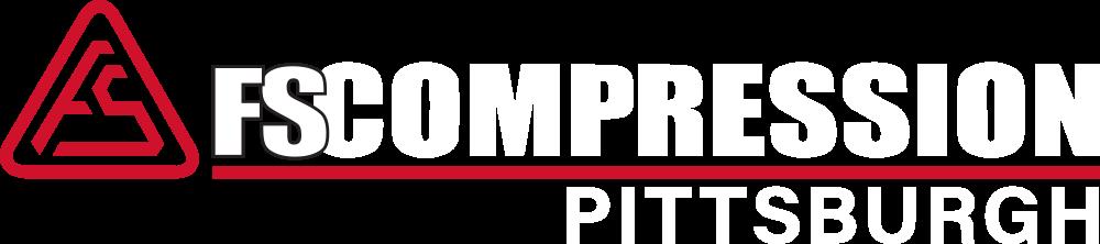 FS-Compression – Pittsburgh